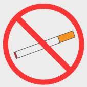 Gründe Für Wohnungskündigung : rauchen in der eigenen mietwohnung verboten ~ Lizthompson.info Haus und Dekorationen