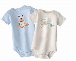 Carters Baby Clothes Girl Gloss