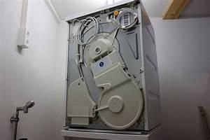 Siemens Waschmaschine Transportsicherung : waschmaschine und w schetrockner anschlie en ~ Frokenaadalensverden.com Haus und Dekorationen