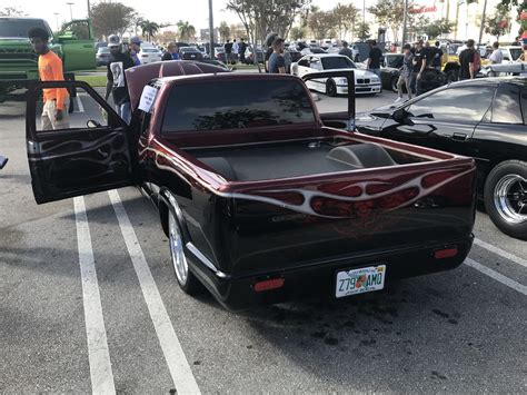 Cars & coffee palm beach is one of the world's largest & most prestigious monthly auto events. Cars and Coffee Palm Beach, FL - CorvetteForum - Chevrolet Corvette Forum Discussion