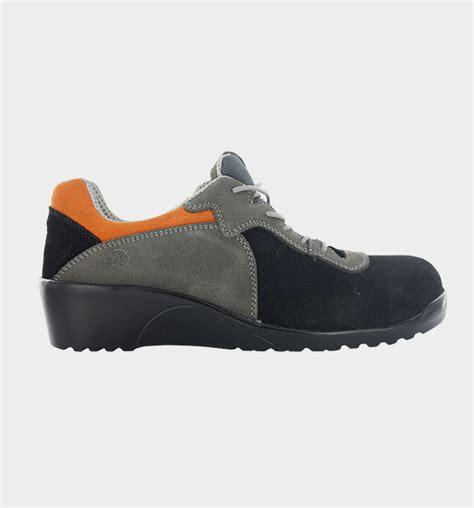 chaussures sécurité cuisine chaussure de sécurité femme julie s3 src nordways