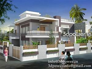 Modern Bungalow House Designs Philippines Small Modern ...