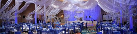 floor and decor atlanta rentals in atlanta ga event rental store atlanta