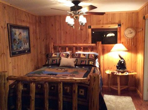 Lake Tenkiller Boat Rentals by 7 Best Lake Tenkiller Images On Vacation