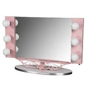 battery powered vanity lights 17 best images about battery operated makeup mirror on