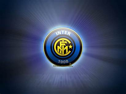 Inter Milan Club Football