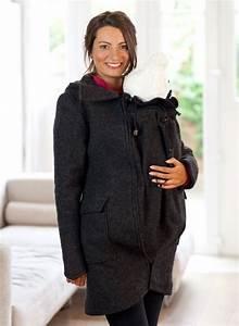 Porte Manteau Bébé : 8 manteaux de portage pour se balader avec b b pendant l ~ Melissatoandfro.com Idées de Décoration