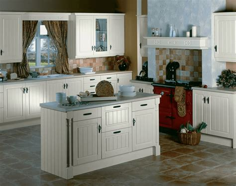 white kitchen flooring ideas choices of kitchen floors with white vs cabinets