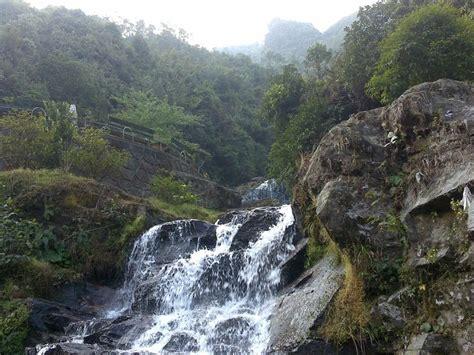 Darjeeling Photo By Susanta Dutta