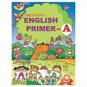 Children English Learning Books - Children English ...