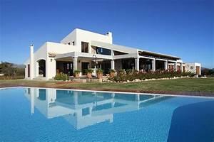 Finca Mallorca Modern : hochwertiges ferienhaus f r maximal 9 personen mit klimaanlage wlan internet heizung und ~ Sanjose-hotels-ca.com Haus und Dekorationen
