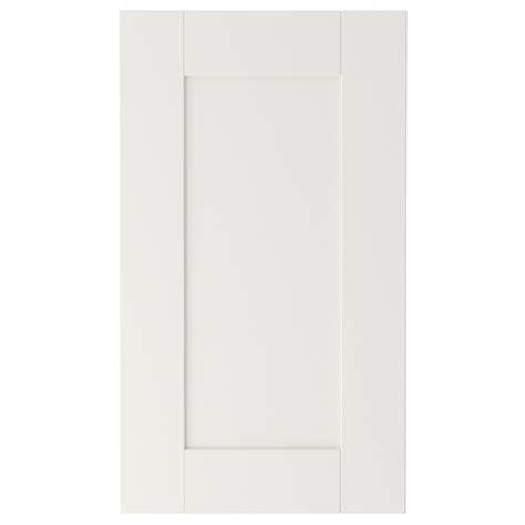 Ikea Corner Bathroom Cabinet by Cabinet Door From Ikea 196 2 P Door Corner Base Cabinet