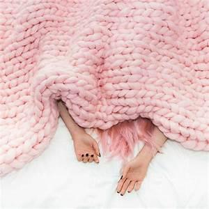Truc Pour Bien Dormir : 5 choses avoir dans sa chambre pour bien dormir elle ~ Melissatoandfro.com Idées de Décoration