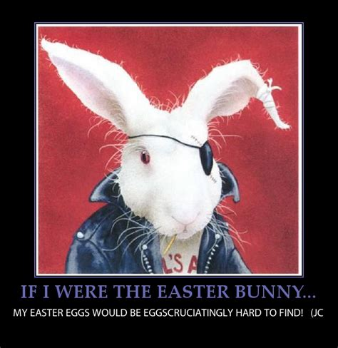 Funny Happy Easter Memes - the bunny hop quotes quotesgram