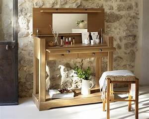 Beautiful Dressing Table Designs For Bedroom