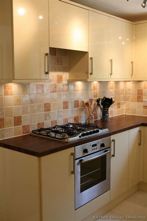 tiling ideas for kitchens kitchen wall tiles for kitchens kitchen design ideas