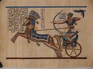 ancient egypt copy of ancient egyptian wall painting With egyptian wall art