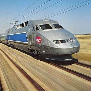 Avis Italian Speed : italian trains italo train rail europe ~ Medecine-chirurgie-esthetiques.com Avis de Voitures