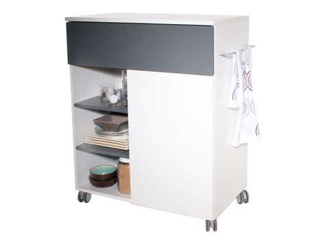 mobilia cuisine pin batterie de cuisine fonte mobilia on