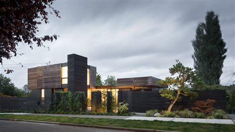 Galeria De Casa Na Rua Helen  Mwworks Architecture