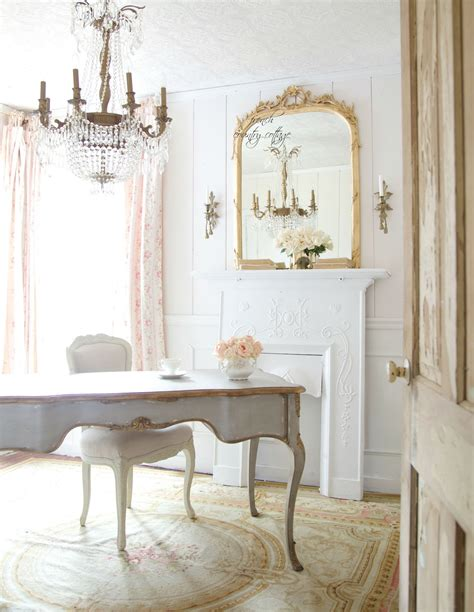 softer side high point market french country cottage
