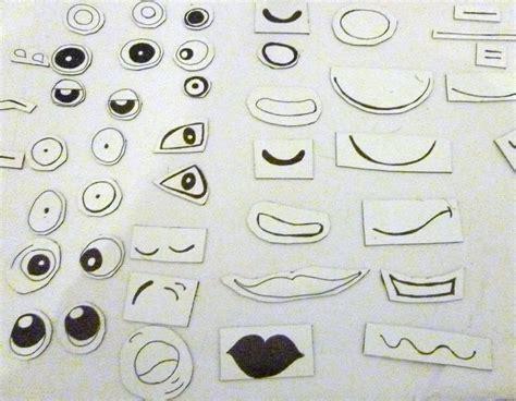 emozioni  gioco una pratica utile  psicoterapia