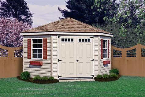 the corner nook shed myerstown sheds fencing