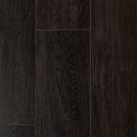 black wood laminate dark wood laminate flooring for the home pinterest wood laminate laminate flooring and