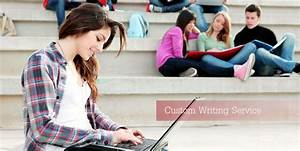 Argumentative Essay Topics On Health Custom Essay Writing Services Uk  Scholarships No Essay Example Thesis Statement Essay also How To Make A Good Thesis Statement For An Essay Custom Essay Writing Services Uk Family History Essay Custom Essay  Marriage Essay Papers