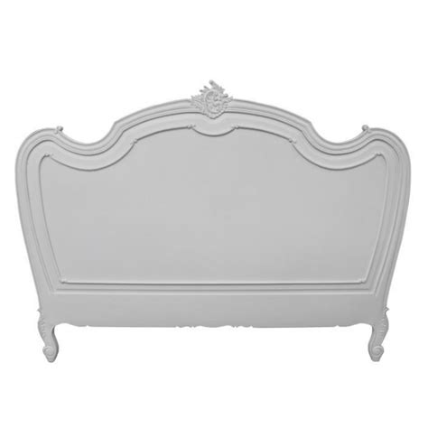 Antique Style Headboards by Louis Xv Antique Headboard Works Fantastically