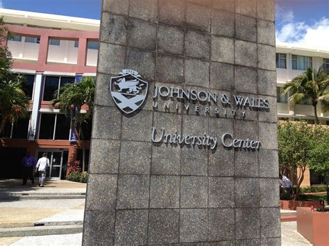 Johnson & Wales University N Miami Campus  College. Door Window Installation Direct Tv Whole Home. Fedex International Economy Freight Rates. Rehab Centers In Houston Phoenix Local Movers. Supply Chain Management Analysis