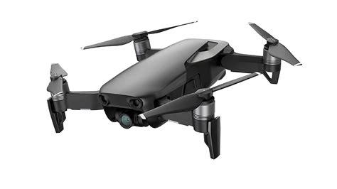 quel est le meilleur drone en  hommemodernefr