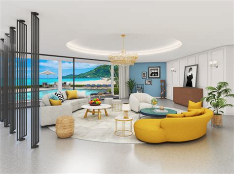 home design hawaii life cheat apk modding