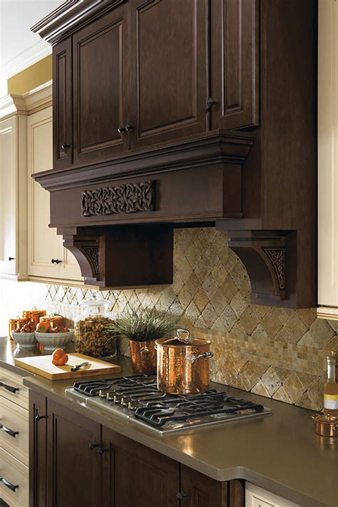 celtic small cabinet onlay omega cabinetry