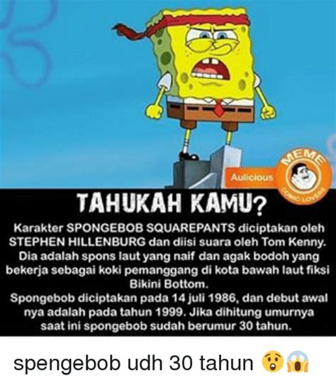 Spongebob Ton Meme - 25 best memes about tom kenny tom kenny memes