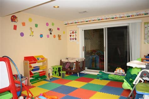 zarvaragh niloofar zare home daycare daycares child