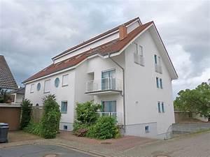 Haus Mieten Bensheim : objekte immo plan gmbh immobilien bensheim ~ Orissabook.com Haus und Dekorationen