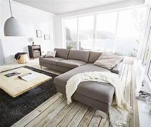 Eckcouch Mit Verstellbarer Sitztiefe : delife eckcouch amal grau 295x185 cm ottomane otto ~ Bigdaddyawards.com Haus und Dekorationen