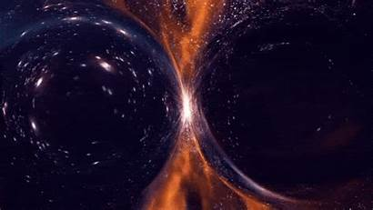 Antimatter Matter Mystery Standing Physicists Solved Concept