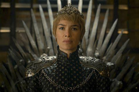 game  thrones season  premiere  recap   season