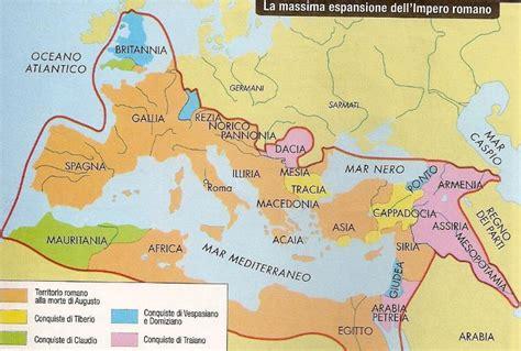 Perchè Si Chiama Impero Ottomano by Unita