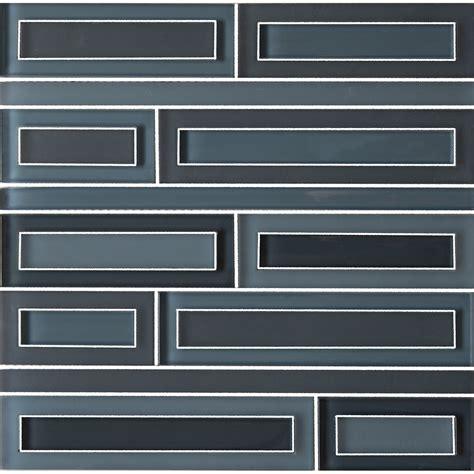 Genesee Ceramic Tile Dist raffi glass genesee ceramic tile