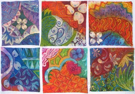 batik art sketches  batik route