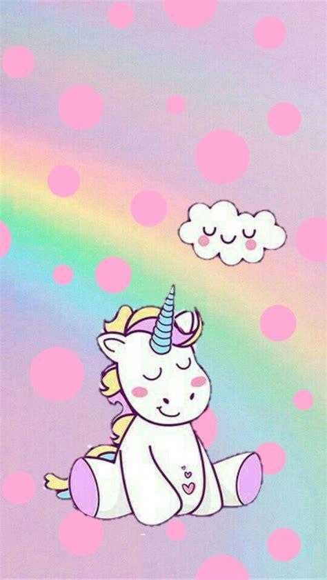 unicornio fondos em  fondo de pantalla unicornio
