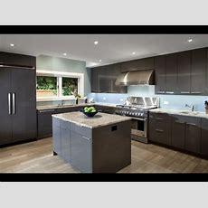 15 Best Designs Of Modern Kitchen [luxury Interior Design