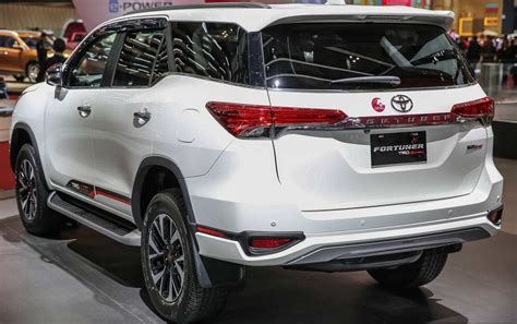 Honda E2020 by 2020 Buick Envision Changes Rating Review And Price Car