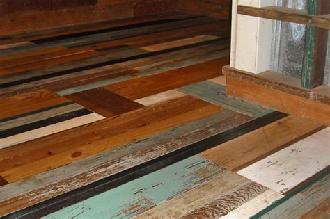 prefabricated wood floors we talk with tracen gardner of reclaimed space about prefab building salvaging materials
