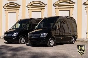 Kleinbus Mieten München : kleinbusse und luxusbusse f r roadshow und flughafen transfer ~ Markanthonyermac.com Haus und Dekorationen