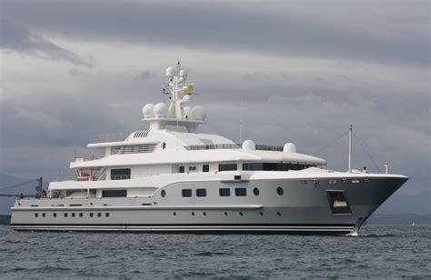 Yacht Kogo by Kogo Superyachts News Luxury Yachts Charter Yachts