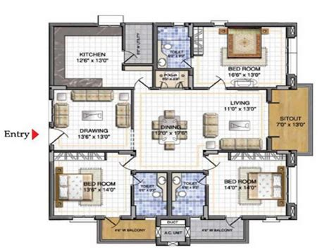 sweet home  plans google search house designs
